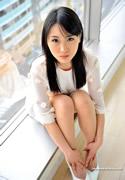 yuri kinoshita  thumb image 02.jpg