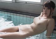 Saki Hatsumi 初美沙希 thumb image 13.jpg