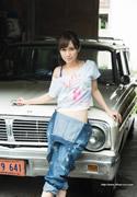 Minami Kojima 小島みなみ thumb image 03.jpg