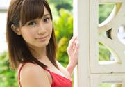 Minami Kojima 小島みなみ thumb image 05.jpg