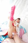 Maho Uruya うるや真帆 thumb image 04.jpg
