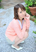 hitomi oki 沖ひとみ thumb image 04.jpg