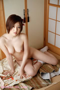 Ai Haneda 羽田あい thumb image 15.jpg