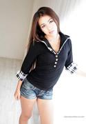 shelby wakatsuki  thumb image 01.jpg