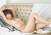 mana sakura 紗倉まな thumb image 13.jpg