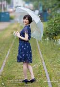 Airi Suzumura 鈴村あいり thumb image 01.jpg