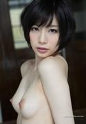 Airi Suzumura 鈴村あいり thumb image 05.jpg