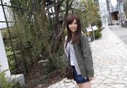 yuzuna  thumb image 01.jpg