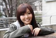 yuzuna  thumb image 02.jpg