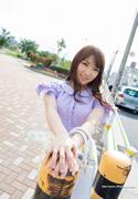 kamisaki shiori 神咲詩織 thumb image 01.jpg