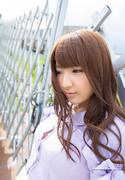 kamisaki shiori 神咲詩織 thumb image 02.jpg