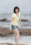 erina nagasawa 長澤えりな thumb image 01.jpg