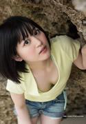 erina nagasawa 長澤えりな thumb image 02.jpg