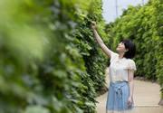 erina nagasawa 長澤えりな thumb image 05.jpg