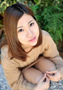 shiori matsumoto  thumb image 02.jpg