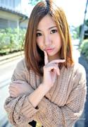 shiori matsumoto  thumb image 03.jpg