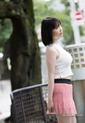 suzuki koharu 鈴木心春 thumb image 01.jpg