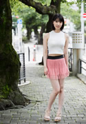 suzuki koharu 鈴木心春 thumb image 02.jpg