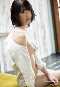 suzuki koharu 鈴木心春 thumb image 04.jpg