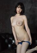 suzuki koharu 鈴木心春 thumb image 16.jpg