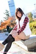 Alice Ozawa 小沢アリス thumb image 02.jpg