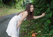 kasumi haruka 香澄はるか thumb image 01.jpg
