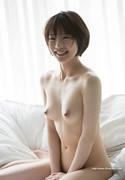 Airi Suzumura 鈴村あいり thumb image 14.jpg