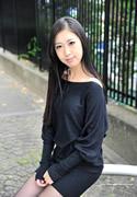 mika oshima  thumb image 01.jpg