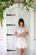 Mayu Kamiya 神谷まゆ thumb image 01.jpg