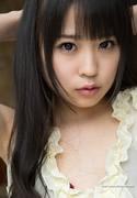 sakura yura さくらゆら thumb image 01.jpg