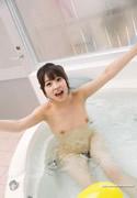 sakura yura さくらゆら thumb image 04.jpg