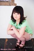 Miku Tamaru 田丸みく thumb image 04.jpg