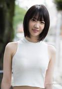suzuki koharu 鈴木心春 thumb image 03.jpg