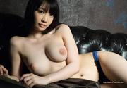 suzuki koharu 鈴木心春 thumb image 07.jpg
