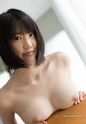 suzuki koharu 鈴木心春 thumb image 10.jpg