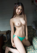 kasumi haruka 香澄はるか thumb image 14.jpg