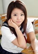 mio tachibana  thumb image 02.jpg