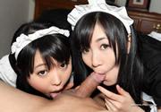 yui kawagoe,etc  thumb image 04.jpg