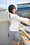 yuki nagano  thumb image 01.jpg