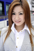 yuki ogawa  thumb image 01.jpg