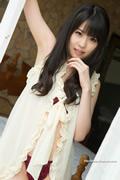 sakura yura さくらゆら thumb image 02.jpg