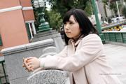 misaki  thumb image 01.jpg