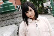 misaki  thumb image 02.jpg