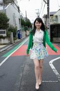 Risa Onodera 小野寺梨紗 thumb image 01.jpg