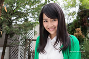 Risa Onodera 小野寺梨紗 thumb image 05.jpg