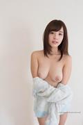 Momonogi Kana 桃乃木かな thumb image 11.jpg