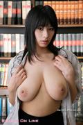 Hana Haruna 春菜はな thumb image 15.jpg