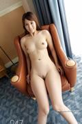 Yui Oba 大場ゆい thumb image 03.jpg