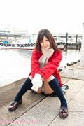 Tsukasa Aoi 葵つかさ thumb image 01.jpg