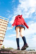 Tsukasa Aoi 葵つかさ thumb image 02.jpg